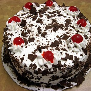 Home - Cakes Kenya - Unbelievably delicious