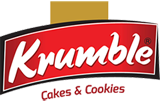 Krumblefresh Cake Gallery